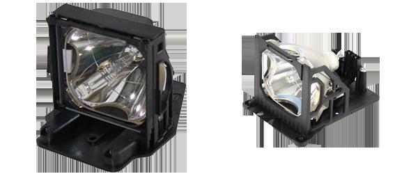 ask-proxima-projeksiyon-lamba-modelleri