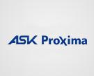 ask-proxima-projeksiyon-servisi