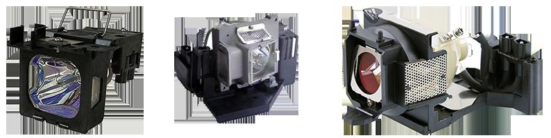 benq-projeksiyon-lamba-modelleri