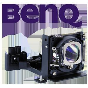 benq-projeksiyon-lambasi