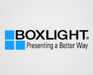 boxlight-projeksiyon-servisi