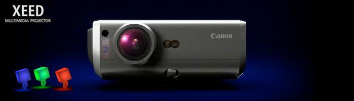 canon-projeksiyon-servisi-ankara