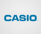 casio-projeksiyon-servisi