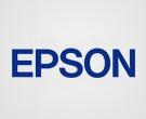 epson-projeksiyon-servisi