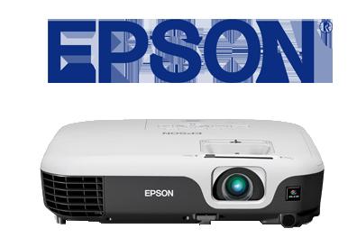 epson-servisi-projeksiyon-ankara