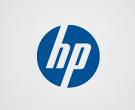 hp-projeksiyon-servisi