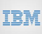 ibm-projeksiyon-servisi