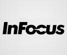 infocus-projeksiyon-servisi