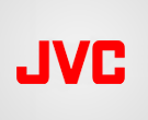 jvc-projeksiyon-servisi