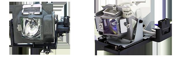 lg-projeksiyon-lamba-modelleri