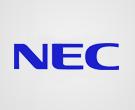 nec-projeksiyon-servisi