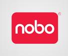 nobo-projeksiyon-servisi