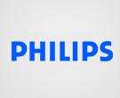 philips-projeksiyon-servisi