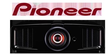 pioneer-projeksiyon-servisi