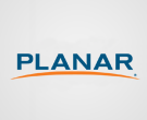 planar-projeksiyon-servisi