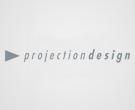 projection-design-projeksiyon-servisi