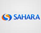 sahara-projeksiyon-servisi