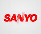 sanyo-projeksiyon-servisi
