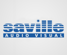 saville-projeksiyon-servisi
