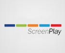 screenplay-projeksiyon-servisi