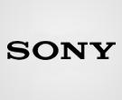 sony-projeksiyon-servisi