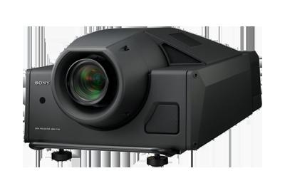 sony-projektor-tamiri-ankara