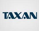 taxan-projeksiyon-servisi