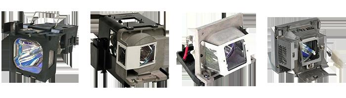 viewsonic-projeksiyon-lamba-modelleri