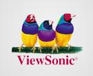 viewsonic-projeksiyon-servisi
