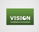 vision-projeksiyon-servisi