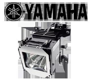 yamaha-projeksiyon-lambasi